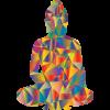 buddha-5347760_1280